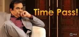 brahmanandam-promoting-his-son-movie