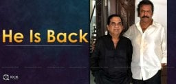 brahmanandam-is-discharged-from-hospital