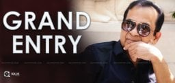 re-entry-of-brahmanandam-is-almost-confirmed