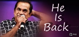 brahmanandam-all-set-for-anothet-tv-show