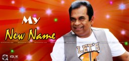 brahmanandam-as-dimple-in-alludu-seenu
