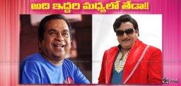 discussion-on-comedians-brahmanandam-pruthvi