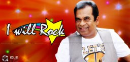 brahmanandam-to-rock-in-surya-sikindar