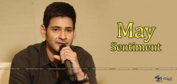 discussion-on-may-sentiment-for-brahmotsavam