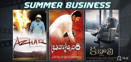 telugu-tamil-hindi-films-release-in-summer