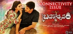 tickets-booking-problem-for-brahmotsavam