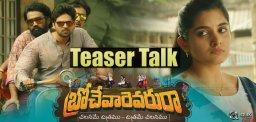 brochevarevarura-movie-teaser-talk