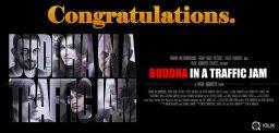 buddha-in-a-traffic-jam-movie-gets-award-details