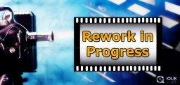 budget-rework-for-big-films