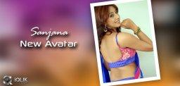 Bujjigadu-girls-new-avatar