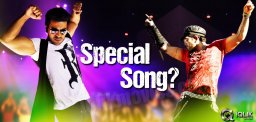 Bunny-and-Cherry-special-song-in-Yevadu