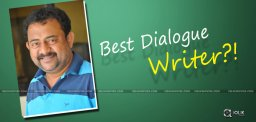 burrasaimadhav-dialogues-in-gautamiputrasatakarni