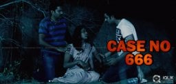 case-number-666-telugu-movie-watch-online
