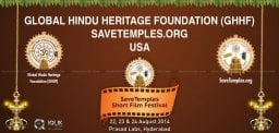save-temples-short-films-gets-good-response