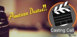 Casting-Desires-With-American-Visa-Dreams
