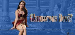 catherine-tresa-glamorous-in-rudramadevi-movie