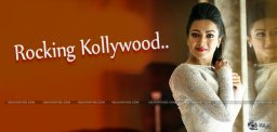 catherinetresa-gets-offers-in-kollywood