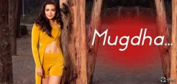 catherinetresa-as-mugdha-in-gautam-nanda-film