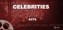 celebrities-foolish-acts-with-women