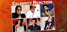 celeb-reactions-for-500-1000-notes-ban
