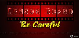 censor-board-rules-and-deadlines
