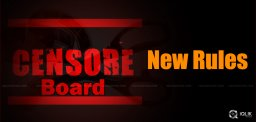 censor-board-new-rules-in-2016