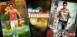 censor-tensions-for-aagadu-and-gav