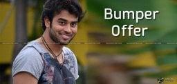 chaitanya-krishna-gets-role-in-bunny-film