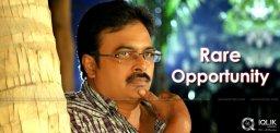 chaitanyaprasad-lyricist-for-happy-new-year-telugu
