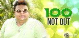Chakri-Reaches-Century-Milestone