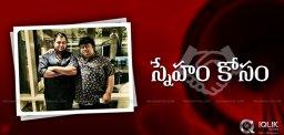 chakri-turns-singer-for-thaman-in-raviteja-power