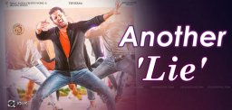 chal-mohan-ranga-no-buzz-around-the-movie