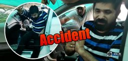 chalaki-chanti-met-with-accident
