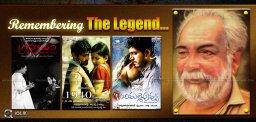 gudipativenkatachalam-influence-on-telugu-cinema