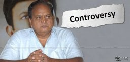 chalapathirao-comments-on-women-details