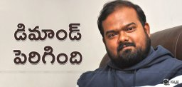chalo-director-venky-kumudula-good-going