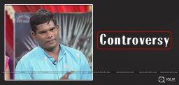 swathi-naidu-allegations-on-chammak-chandra