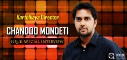 karthikeya-director-chandoo-mondeti-interview