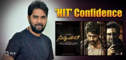 chandoo-mondeti-is-very-confident-of-savyasachi