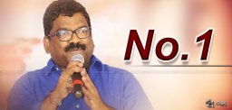 lyricist-chandrabose-stand-in-first-position