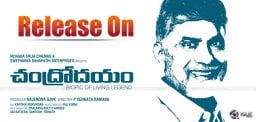 nara-chandra-babu-naidu-biopic-updates