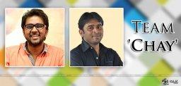 chandu-sudheer-varma-films-with-chaitanya