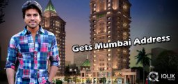 Charan-finds-a-home-in-Mumbai