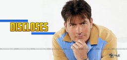 tv-actor-charlie-sheen-diagnosed-with-hiv