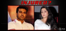 charmee-got-injured-at-jyothilakshmi-shooting