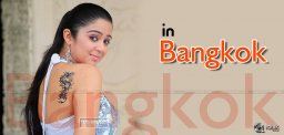 charmme-film-music-sittings-in-bangkok