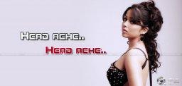 charmee-headache-talk