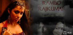 Charmi039-s-item-number-in-Rambo-Rajkumar