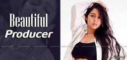 charmme-producing-jyothi-lakshmi-film