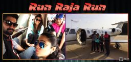charmme-rana-regina-at-anantapur-3k-run-news